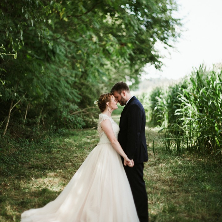 2016 Wedding Recap