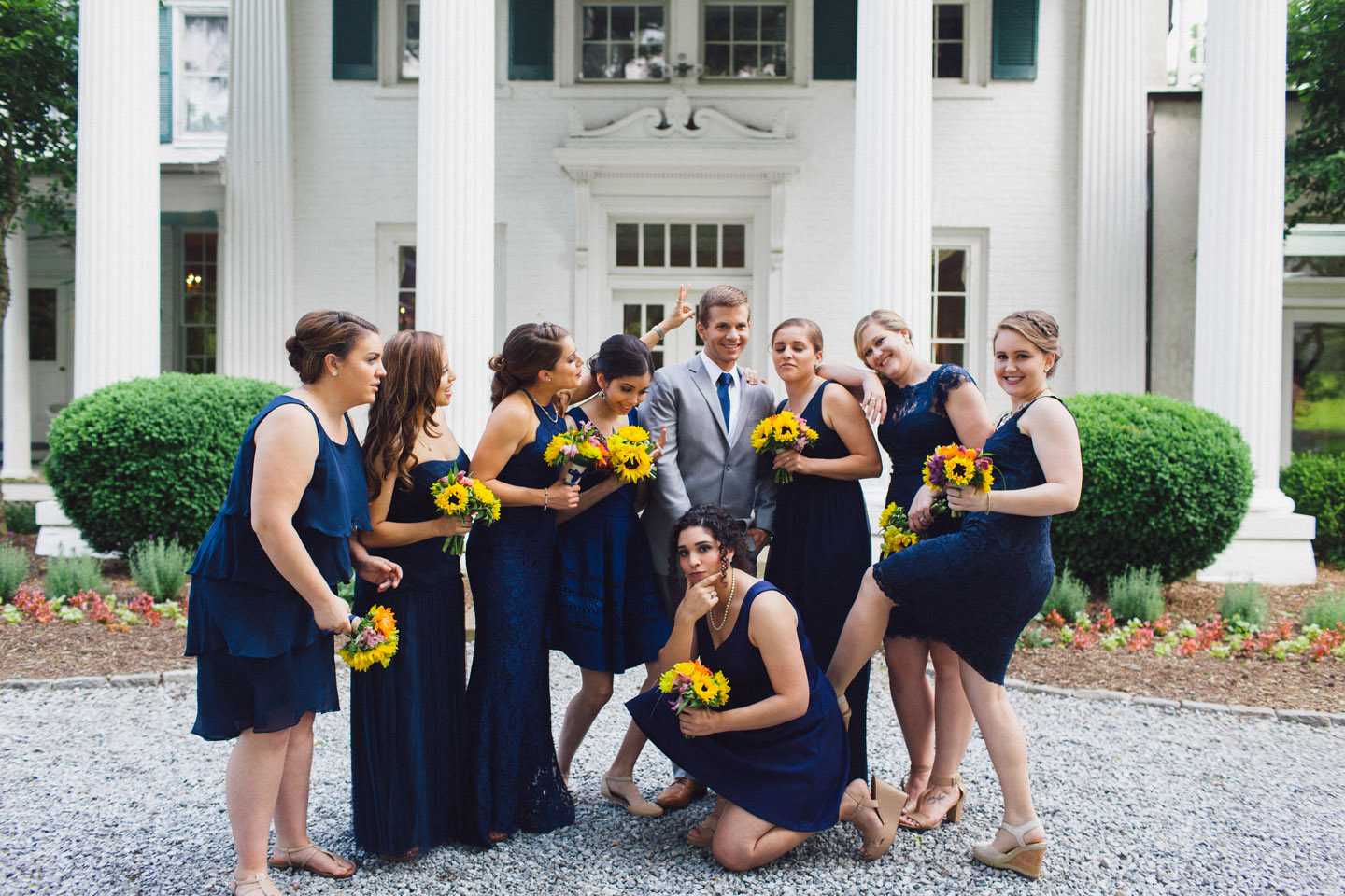 wp1bridalparty-63